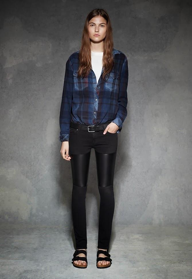 Vestito Da Sposa 39003.Elizabeth James Fall 13 Lookbook Trend Envy