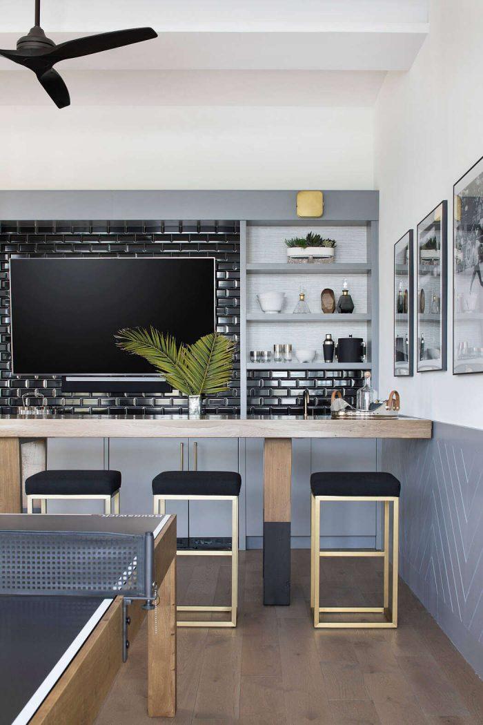 Discover: Interior Design Trends 2021 - TrendBook Trend ...