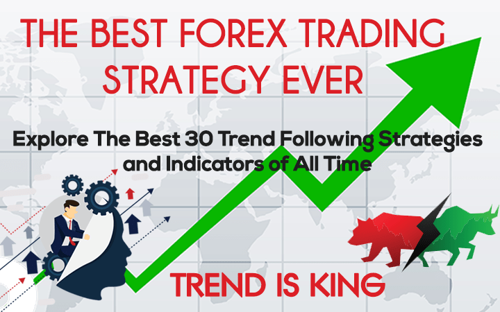 Best forex trades ever