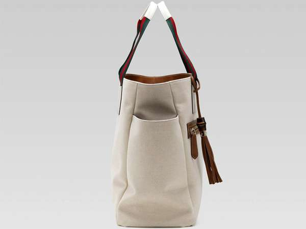 Gucci Mama Bag 2