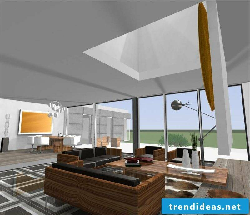 3D room planner  the creative home design