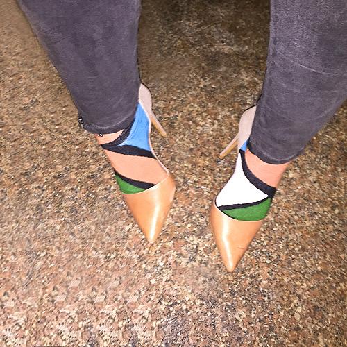Stance Steezy Socks | Trending In
