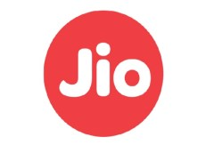 job at reliance jio