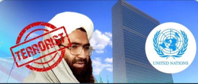 masood-azhar-global-terrorist.