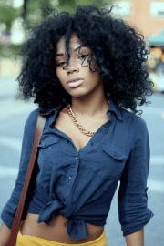trending winter hairstyles
