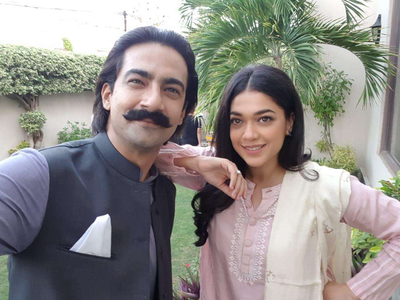 First look. start date. cast & storyline of HUM TV drama serial Qaraar - Trendinginsocial! Latest Entertainment. Fashion. Technology & Sports News