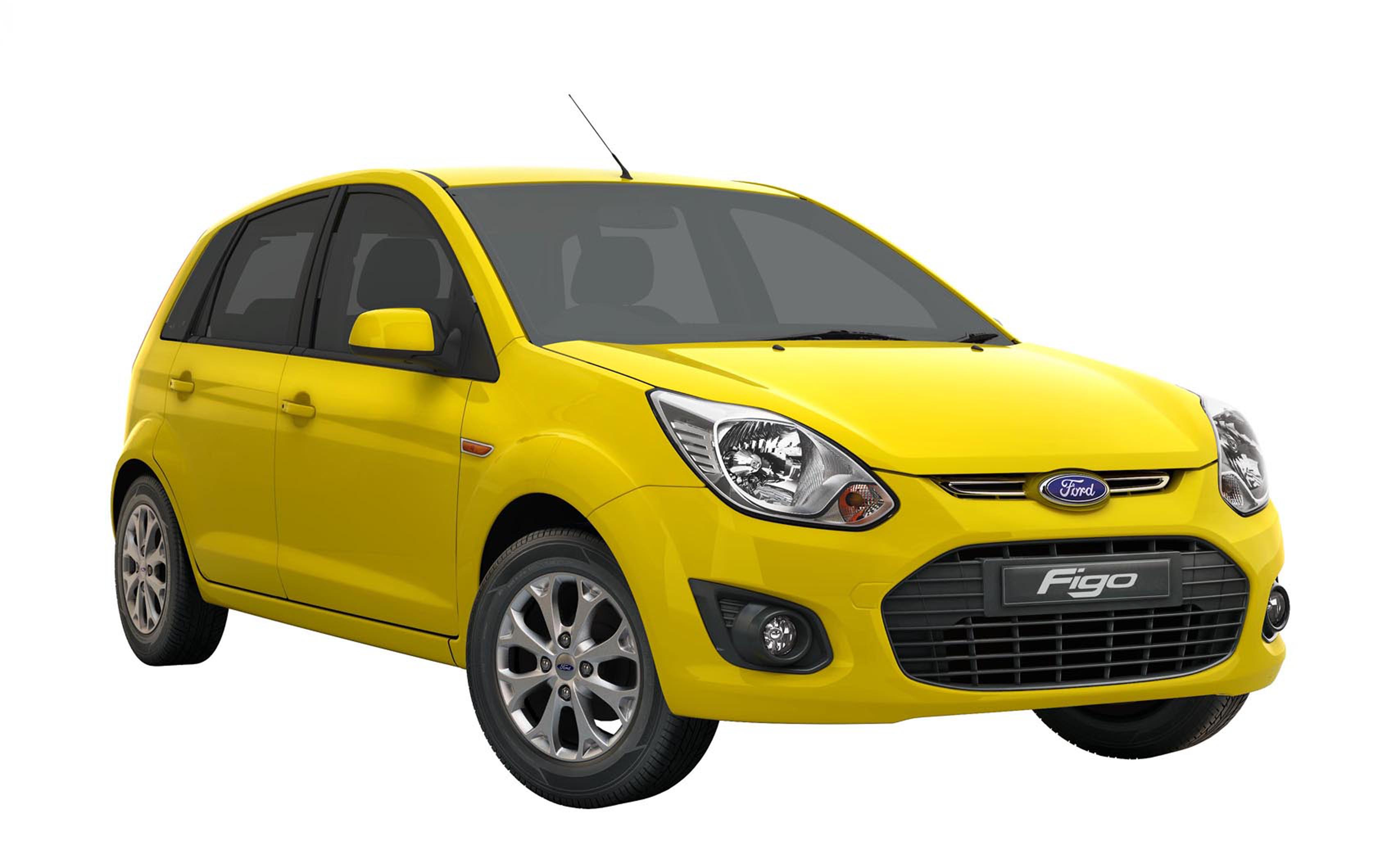 20150415104358_the-new-ford-figo