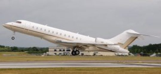 bombardier-global-express-xrs-1