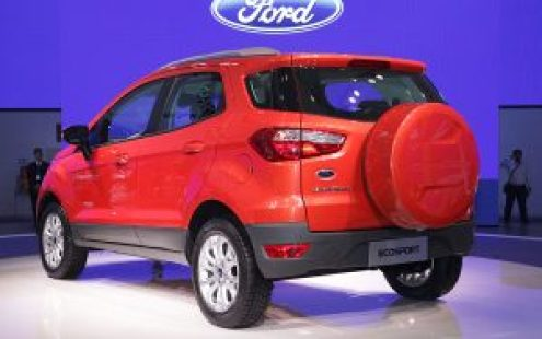 ford-ecosport-rear-three-quarter-view