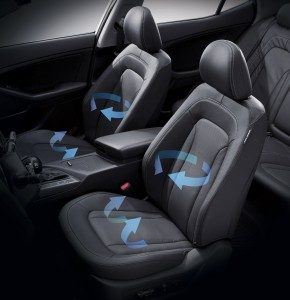 front-air-ventilated-seats-290x300