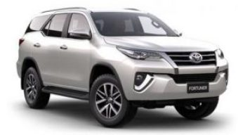 new-toyota-fortuner