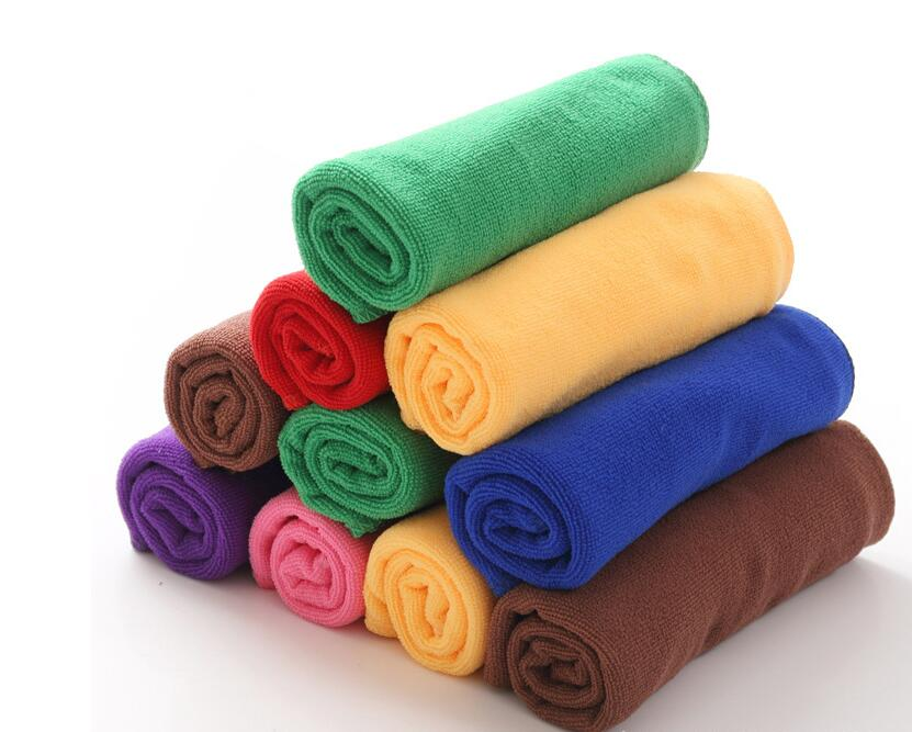 wholesale-10pcs-lot-font-b-microfiber-b-font-towel-hair-font-b-face-b-font-car