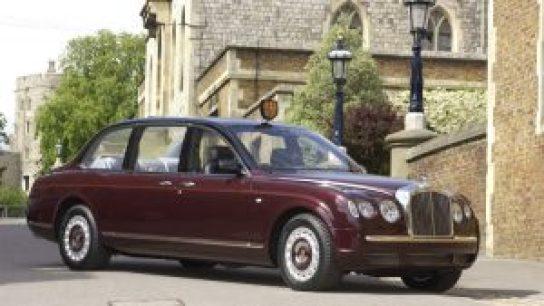 bentley-state-limo-coronation-002