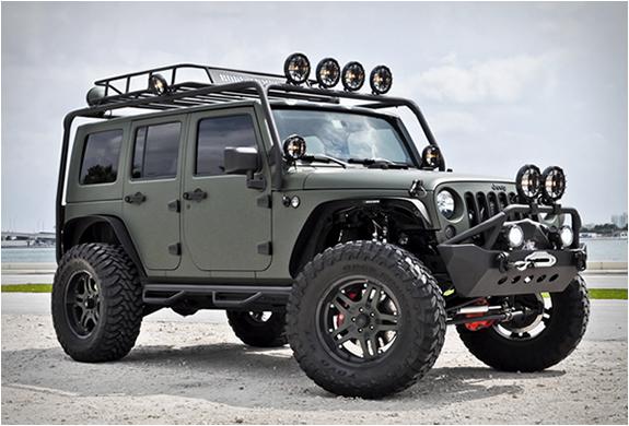 cec-wheels-jeep-wrangler-2-1