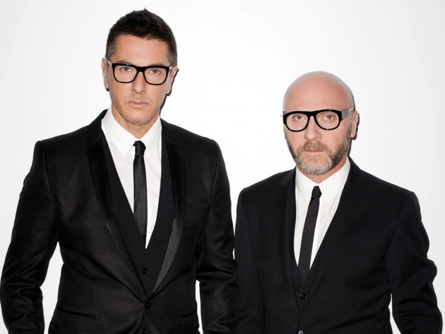 embedded_domenico_dolce_and_stefano_gabbana