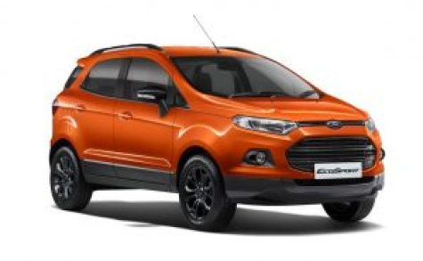 ford-ecosport-black-edition_827x510_81463050327