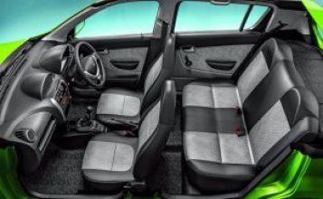 maruti-suzuki-alto-800-facelift-interior_827x510_41463563933