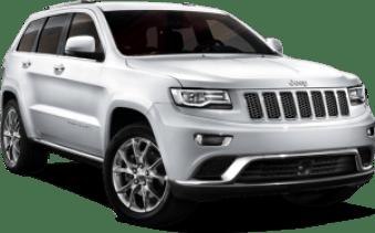 new-jeep-grand-cherokee