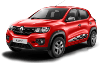 renault-kwid-fiery-red