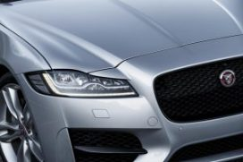 2016-jaguar-xf-led-headlamps-close-up