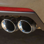 2017-cadillac-ct6-20t-tailpipe