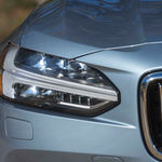 2017-volvo-s90-t6-awd-inscription-headlamp