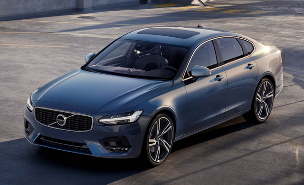 2018-volvo-s90-v90-r-design-placement