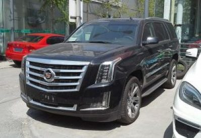 cadillac_escalade_iv_02_china_2015-04-14