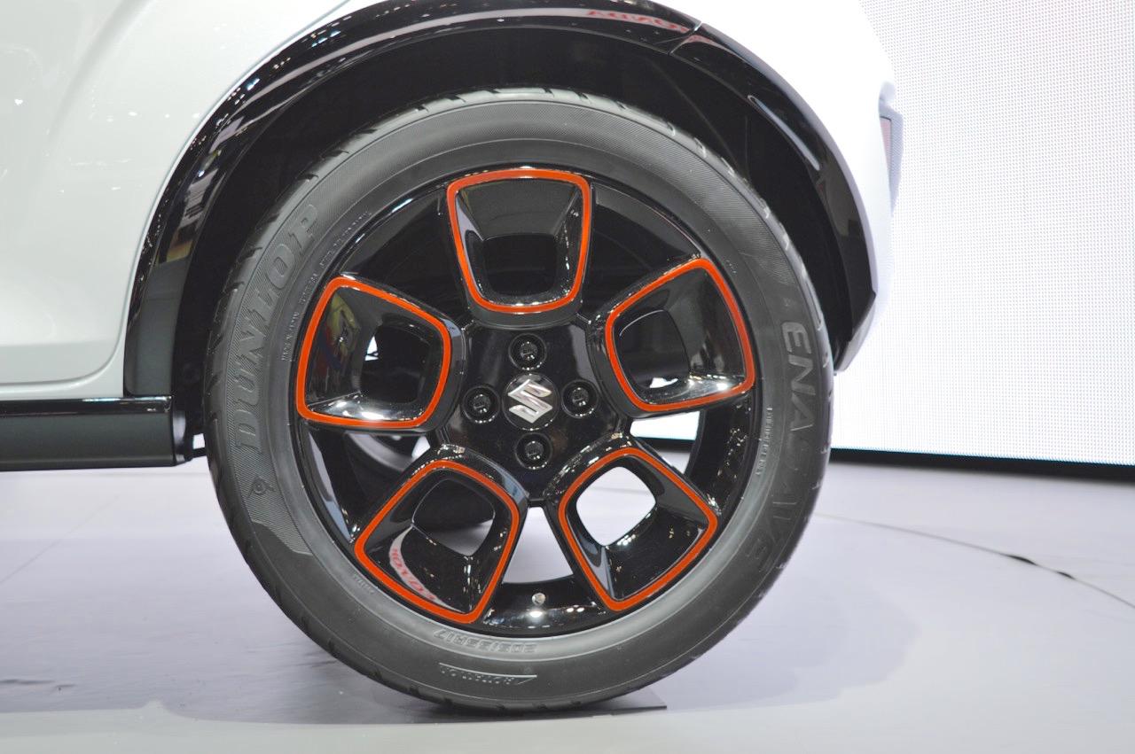 suzuki-ignis-trail-concept-wheel