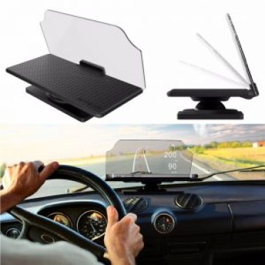 universal-car-gps-hud-head-up-display-holder-for-iphone-samsung-smart-mobile-cellphone-car-mobile