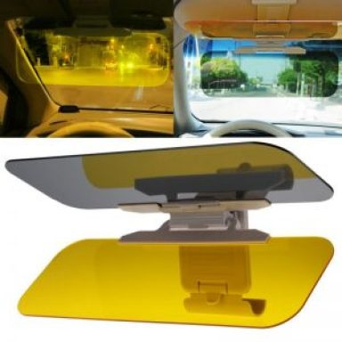 k214-1-_kawachi-hd-car-anti-glare-dazzling-goggle-day-and-night-vision-driving-mirror-1