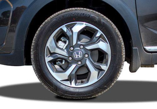 wheel-042