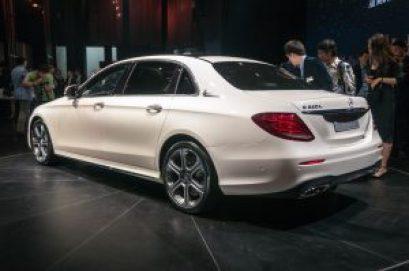 Mercedes-Benz-E-Class-Long-Wheelbase-3