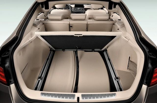 medium_bmw-320i-interior-2014-2014-bmw-3-series-gt-interior