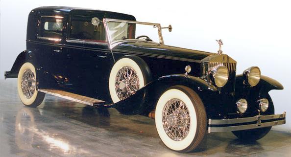1929-rolls-royce-phantom--9