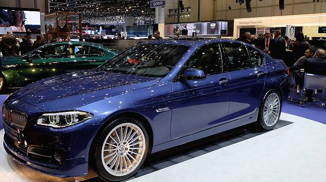 2016-BMW-Alpina-B6-Gran-Coupe