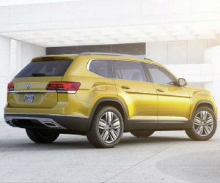 2017-volkswagen-atlas-price