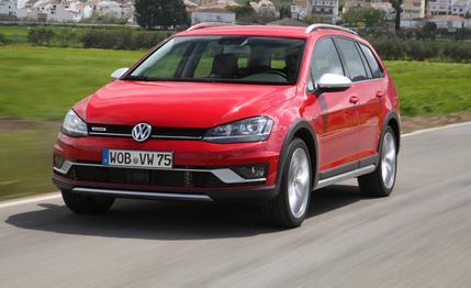 2017-vw-golf-sportwagen-alltrack-first-drive-review-car-and-driver-photo-658501-s-429x262