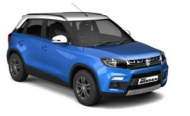 Maruti-Vitara-Brezza-Exterior-front-right-view-120