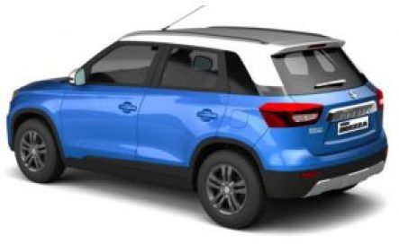 Maruti-Vitara-Brezza-Exterior-rear-left-view-121