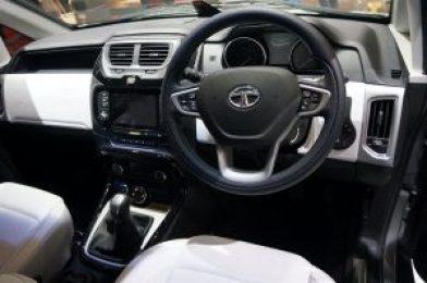 Tata-Hexa-Interior-images