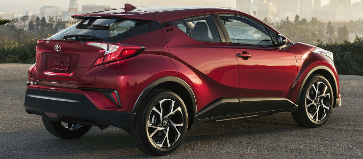 Toyota-C-HR_US-Version-2018-1280-06