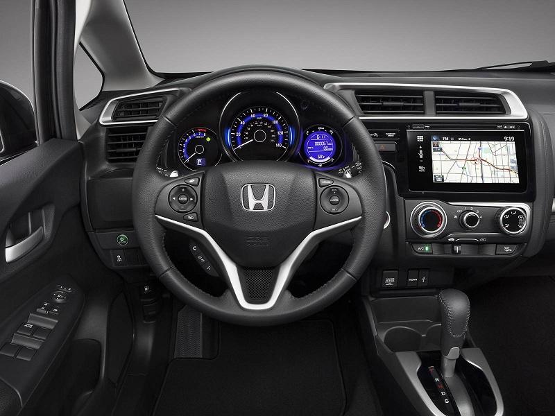 WRV-of-Honda-interior