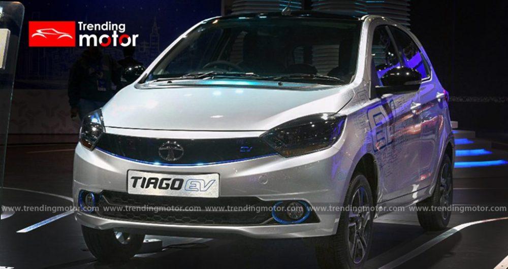 TATA TIAGO EV-TrendingMotor.com