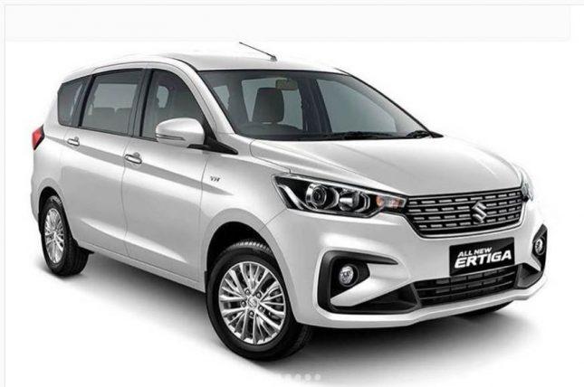 Upcoming Cars in India-trendingmotor