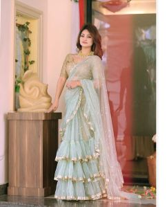 Sandhya KC