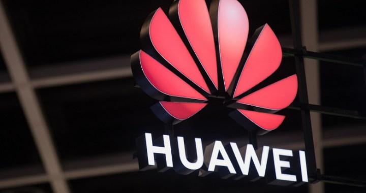 No More Facebook, Instagram or Whatsapp on Huawei Phones