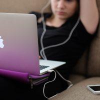 10 Best Free Online Movie Streaming Sites 2020