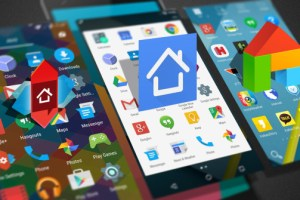 10 Best Android Launchers in 2020