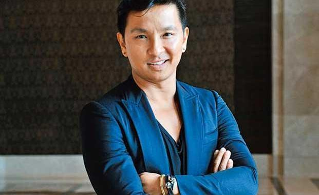 Prabal Gurung | Biography, Age, Height,Education, Designs